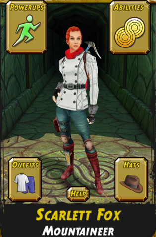 File:TR2ScarlettFoxMountaineerNoHat.png