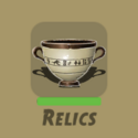 Relics(SpecialEvents)
