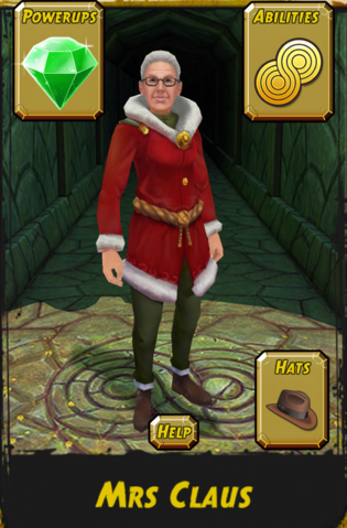 File:TR2MrsClaus.png