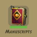Manuscripts(LostJungle)
