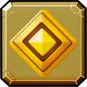 TR2ClassicCoin