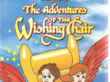 Enid Blyton's Enchanted Lands - The Adventures of the Wishing Chair