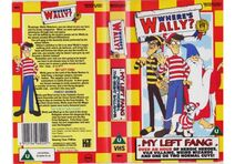 Wheres-wally-my-left-fang-21253l