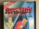 SuperTed's Bumper Video