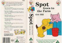 Spot-spot-goes-to-the-farm-14269l