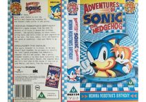 Adventures-of-sonic-the-hedgehog-momma-robotniks-birthday-17991l