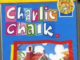 Charlie Chalk - No Roads on Merrytwit