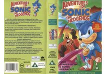 Adventures-of-sonic-the-hedgehog---high-stakes-and-sonic-breakout-14172l