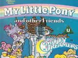 My Little Pony and Other Friends - Vol. 1