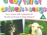 A Day Full of Animals and Songs