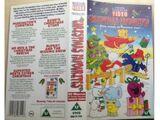 WHSmith Christmas Favourites