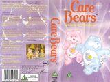 Care Bears - Super Video