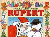 Rupert - The Christmas Video