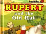 Rupert and the Old Hat