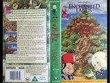 Enid Blyton's Enchanted Lands - The Magic of the Faraway Tree