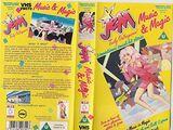 Jem - Music and Magic