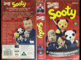Sooty: An Audience With Sooty
