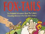Fox-Tails