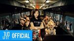 TEN TIMES- Mina- SPECIAL VIDEO