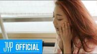 """TWICE(트와이스) """"OOH-AHH하게(Like OOH-AHH)"""" Teaser Video 8"""