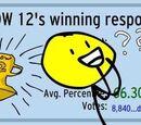 TWOW 12B