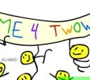 TWOW 4A