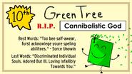 S1greentree-death