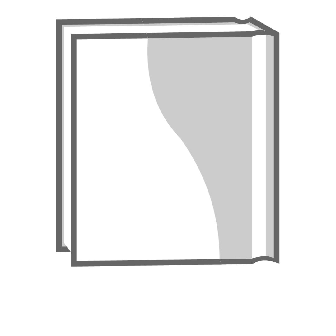 image blank book png ten words of wisdom wikia fandom powered
