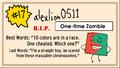 S1alexlion0511-death.png