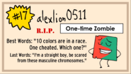 S1alexlion0511-death