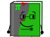 Some nerd (The Pi Guy)