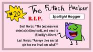 S1thefutechhacker-death