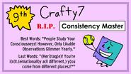 S1crafty7-death
