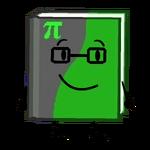 S1some nerd-1
