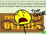 TWOW 13A