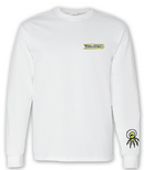 Alienlongsleeve