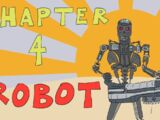 Chapter 4 - Robot
