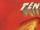 Rize of the Fenix (album)
