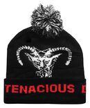 2013 - Revised Satan Hat