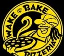 Wake & Bake Pizzeria