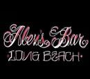 Alex's Bar