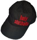 Holyshitballshat