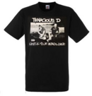 Tenaciousdhealider