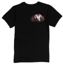 Tdcrew2001shirt