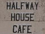 Halfway House Cafe