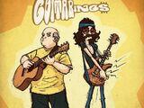 Guitarings