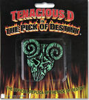 Tenacious D - Merch - Replica Pick