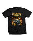 Blizzcon King T-shirt