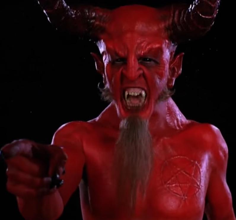 Lucifer Lucifer: FANDOM Powered By Wikia