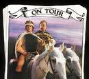 The Pick of Destiny Tour (2006-07)